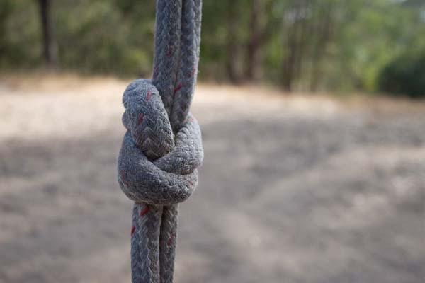 Barbarka Rope Park