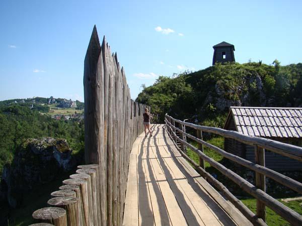 Mount Birów Gord