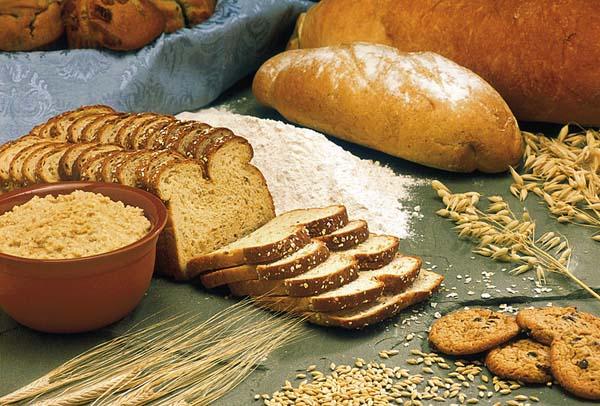 Bread Museum in Radzionkow