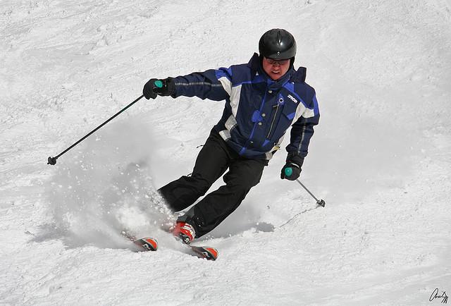Bałtów Ski Resort