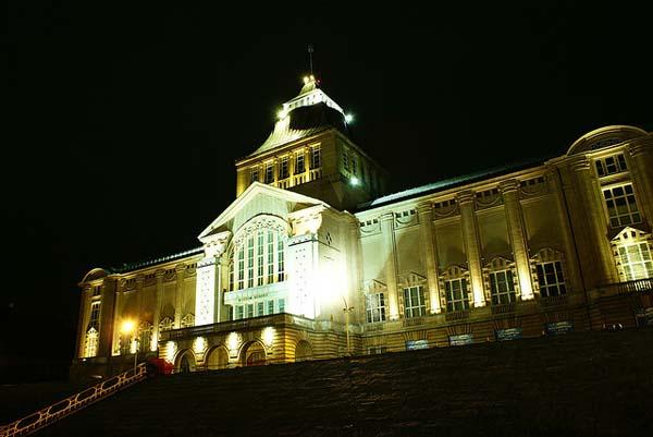 National Museum of Szczecin