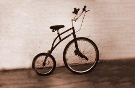 pulawy-muzeum-nietypowych-rowerow1
