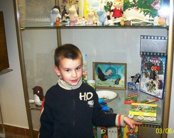 podkarpackie rzeszow muzeum bajek 4426