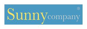 SunnyCompany
