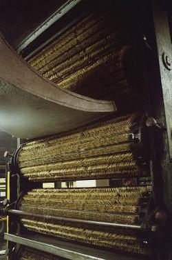 508px-Muzeum_zapalek_suszenie_zapalek.jpg