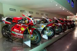640px-Ducati_Museum_(6079498269).jpg