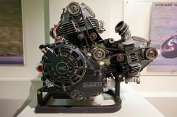 640px-Ducati_Museum_(6080033806).jpg