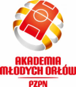 Akademia Młodych Orłów