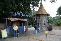 BeWILDerwood3.jpg