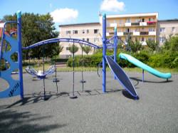 DSCN6492.JPG