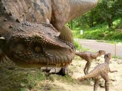 DinoPark_Ceratosaurus.jpg
