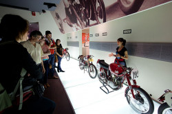 Ducati_Museum_(6079496685).jpg