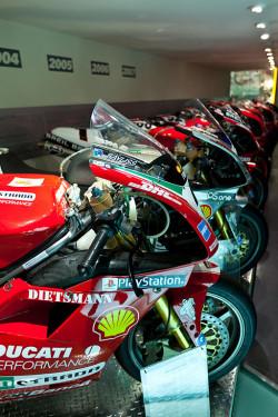 Ducati_Museum_(6080034726).jpg