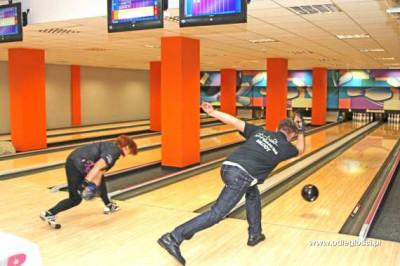 Sportbowling.pl
