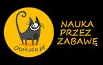 otokoto.pl