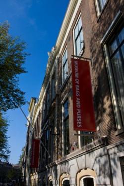 amsterdam_tassenmuseum_110852.jpg