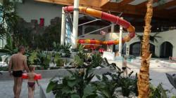 aquadrom4.jpg