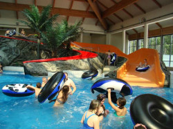 aquapark-fala1.jpg