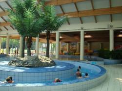aquapark-fala4.jpg