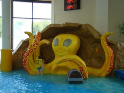 aquapark-fala6.jpg