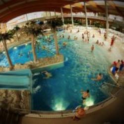 aquapark_wroclaw1.jpg