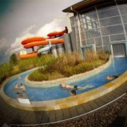 aquapark_wroclaw2.jpg
