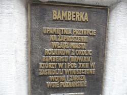 bamberka1159.JPG