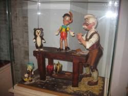 barcelona-muzeum-czekolady3.jpg