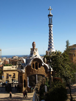 barcelona_park_guell_1.jpg