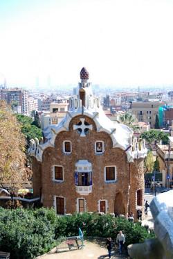 barcelona_park_guell_4.jpg