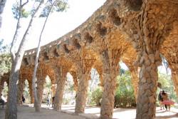 barcelona_park_guell_5.jpg