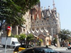 barcelona_sagrada_familia_4.jpg