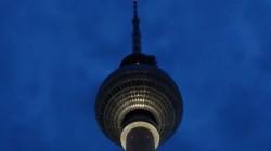 berlin-wieza-tv1.jpg
