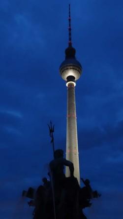 berlin-wieza-tv3.jpg