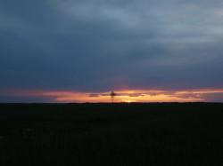 biebrzanski_park_narodowy_3.jpg