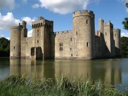 bodiam-castle1.jpg