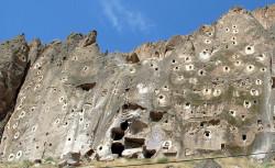 cappadocia_(3823862893).jpg