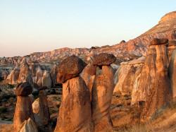 cappadocia_-_fairy_chimneys_3823841019.jpg