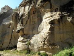 cappadocia_3823845637.jpg