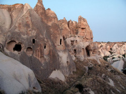 cappadocia_3824658158.jpg