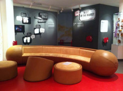 currywurst-museum2.jpg