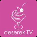 deserek.tv