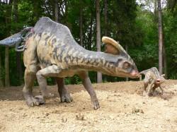 dinopark_parasaurolophus-and-troodon.jpg