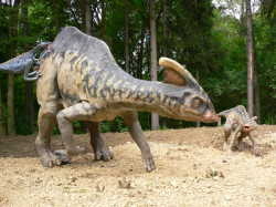 dinopark_parasaurolophus-and-troodon.jpg