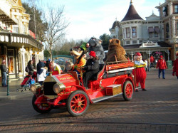 disney_paris_510.jpg