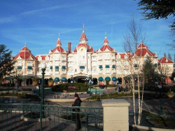disneyland_paris_503.jpg