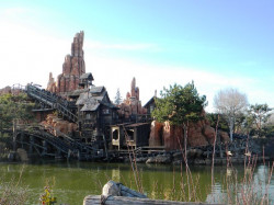 disneyland_paris_560.jpg