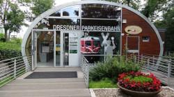 dresdner-parkeisenbahn1.jpg