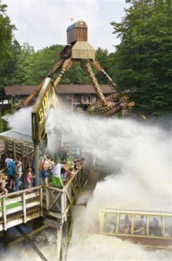 duinrell_splash_en_mad mill_attractieparkl.jpg