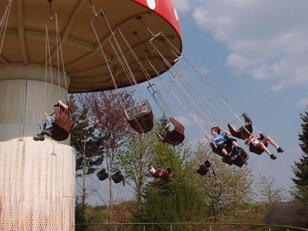 Eifel Park